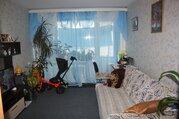 Квартира на Гагарина - Фото 2