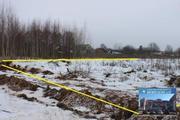 Земельный участок 10 соток в с. Великий двор - Фото 1