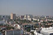 Продаётся 4 комнатная квартира в центре Краснодара, Купить пентхаус в Краснодаре в базе элитного жилья, ID объекта - 319755175 - Фото 39