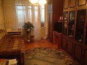 Комнаты в Москве - Фото 2
