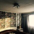 Большая 3-х комн.квартира в Раменкском районе - Фото 5