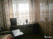 1 -но комнатная квартира в центре города - Фото 5