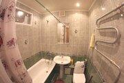 1 490 000 Руб., Ярославль, Купить квартиру в Ярославле по недорогой цене, ID объекта - 322845639 - Фото 2