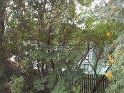 Дом 45,3 м2 по ул. С. Пухальского в гор. Калязине Тверской области - Фото 3