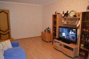 Пpoдам 3х комнатную квартиру в тихом, спальном районе - Фото 3