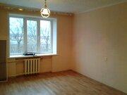 9 000 руб., Сдается 2-х комнатная квартира, Аренда квартир в Белгороде, ID объекта - 316158993 - Фото 1