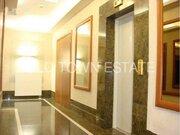 434 300 €, Продажа квартиры, Купить квартиру Рига, Латвия по недорогой цене, ID объекта - 313141812 - Фото 5
