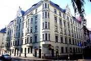 Аренда квартиры, Улица Сколас