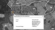 Садово-дачный участок 12 соток в СНТ Пульсар Волоколамский район МО - Фото 2