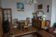 Продается 4-комнатная квартира, Новослободская ул, 73к3 - Фото 3