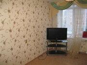 2х комнатная квартира в Верхних Печерах., Аренда квартир в Нижнем Новгороде, ID объекта - 325010641 - Фото 9