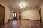 3-комнатная квартира в Куркино, ул. Ландышевая, д. 14 - Фото 3