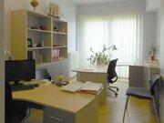 320 000 €, Продажа квартиры, Купить квартиру Рига, Латвия по недорогой цене, ID объекта - 313140327 - Фото 4