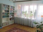 Прoдам 3-к квартиру в Александровке,3900т.р. - Фото 2