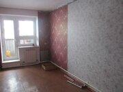 Продажа квартир в Яшкинском районе