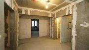Новая Трехкомнатная Квартира в сданном доме. - Фото 4