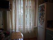 Продажа 2-х квартиры м.Кантимировская, ул.Ереванская д.24, корп.2 - Фото 4