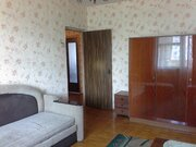 Продается 3-х комнатная квартира в Строгино - Фото 3