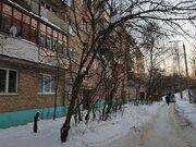 Продаю 4х комнатную квартиру в Дмитровском районе, г. Яхрома, ул. Боль