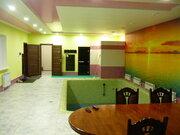 Роскошное домовладение в с.Усть-Курдюм - Фото 4