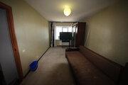 Продается 1-комнатная квартира в новом доме ул. Комсомольская 3а - Фото 2