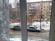 3 850 000 Руб., 3к квартира в Голицыно, Купить квартиру в Голицыно по недорогой цене, ID объекта - 318364586 - Фото 31