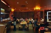 Аренда ресторана 342 кв.м. на Авиамоторной - Фото 2
