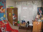 Уютная 3-к квартира по хорошей цене! - Фото 5