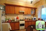 3 комнатная квартира дск с отличным ремонтом - Фото 3