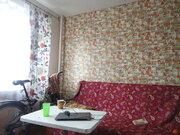 890 000 Руб., Предлагаю купить яркую, уютную комнату в общежитии в Курске, Купить квартиру в Курске по недорогой цене, ID объекта - 321040536 - Фото 3