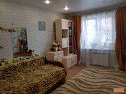 Продам 2 к.кв. оп 56,7 м2, Гатчина, ул. Новосёлов, 9, 2//9 эт. - Фото 5