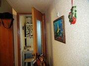 1- ком. квартиру 32 м2 г. Одинцово - Фото 4