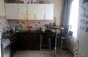 Продажа квартиры, Новокузнецк, Строителей пр-кт. - Фото 4