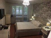 Продается 3-комн. квартира, Купить квартиру в Бору по недорогой цене, ID объекта - 317674696 - Фото 5