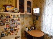 Продаю однокомнатную квартиру в г. Руза - Фото 4