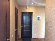 2 комнатная квартира с хорошим ремонтом в новом доме в г. Серпухове - Фото 4