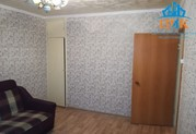 Продаётся 2-комнатная квартира в центре г. Дмитров, ул. Маркова - Фото 2