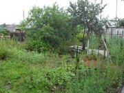 Ровный участок в охраняемом СНТ в окружении леса - Фото 3