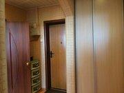 1 комнатная квартира на проспекте Ленина 205 - Фото 3