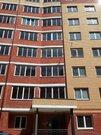 Большая однокомнатная квартира в Звенигороде - Фото 2