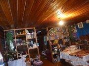 Продажа дома, Усть-Илимский район, Пионерская - Фото 4