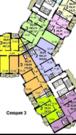 Продажа квартиры в Балашихе - Фото 2