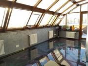 Великолепная квартира на Таганке с верандой и патио-зоной - Фото 2