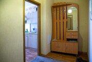 Квартира посуточно, на сутки в Брянске - Фото 5