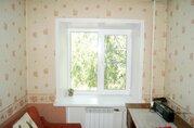 3-комнатная квартира ул. Папина, д. 27 - Фото 5