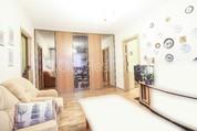Продажа квартиры, Улица Ростокас