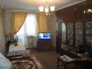 Продам 2-ю квартиру п. Нагорное - Фото 1