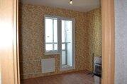 Новая двухкомнатная в Мытищах, Купить квартиру в Мытищах по недорогой цене, ID объекта - 311310897 - Фото 13