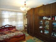 Продаю 2х-комнатную, м.Выхино - Фото 5