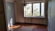Продажа 1 комнатной квартиры в Юрмале, Каугури, Купить квартиру Юрмала, Латвия по недорогой цене, ID объекта - 316491699 - Фото 10